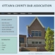 Ottawa County Bar Association